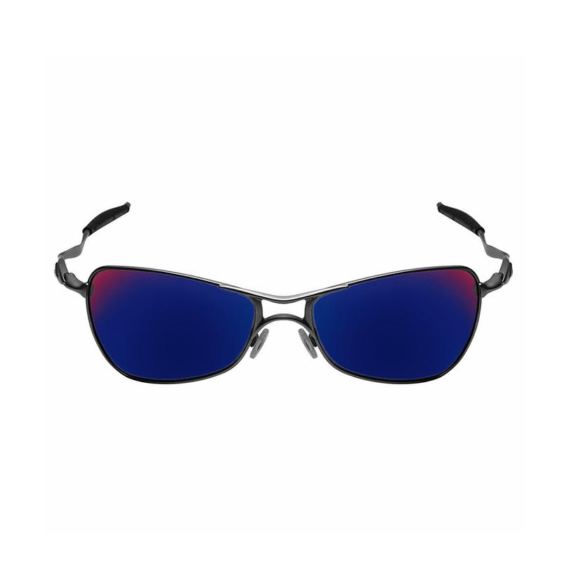 lentes-oakley-crosshair-1-storm-prizm-king-of-lenses