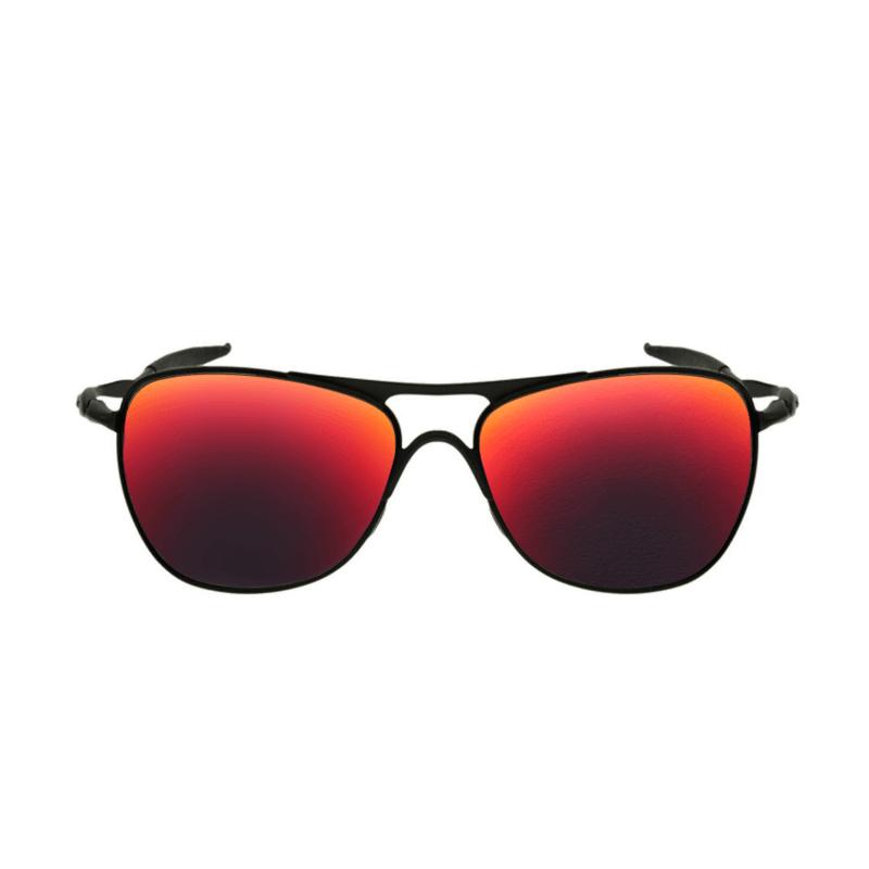 lentes-oakley-crosshair-dark-ruby-king-of-lenses