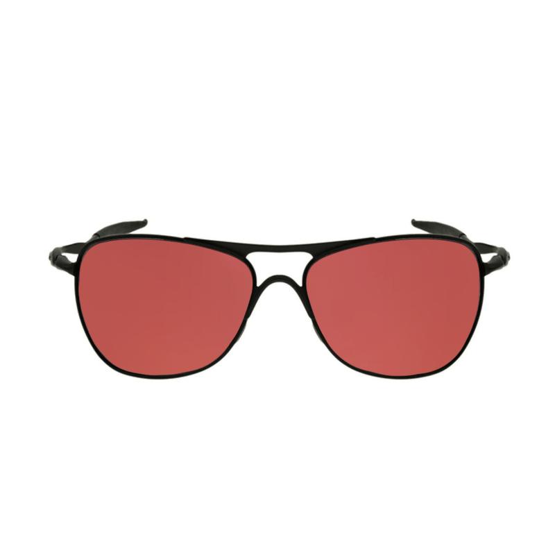 lentes-oakley-crosshair-2012-pink-prizm-king-of-lenses