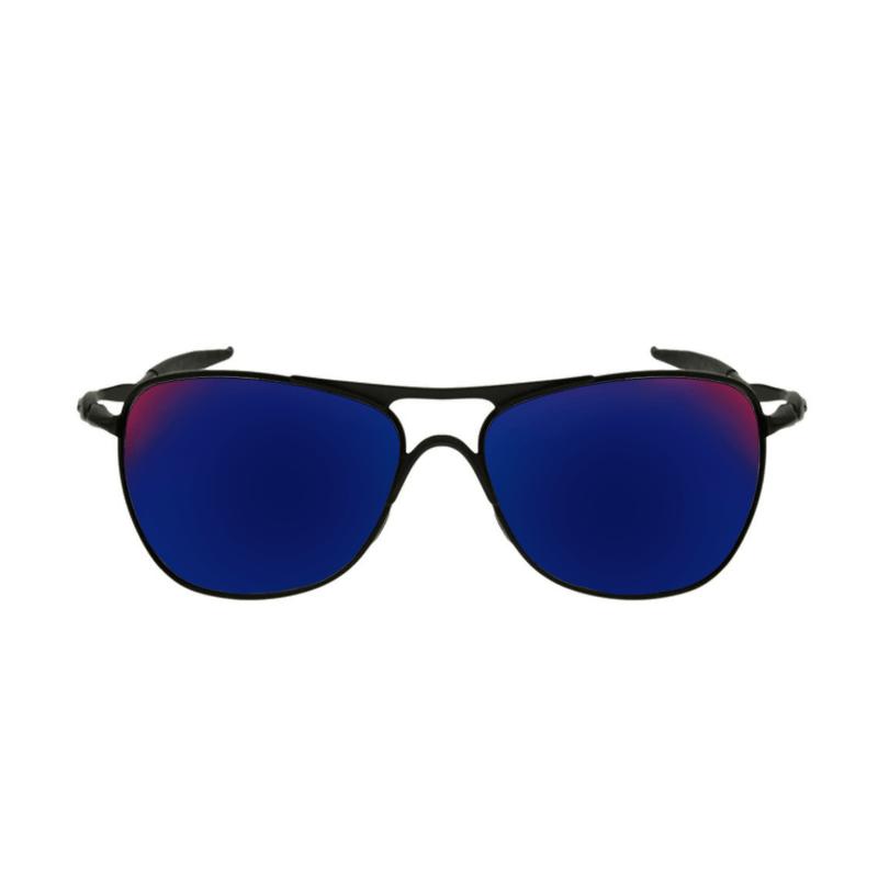 lentes-oakley-crosshair-2012-storm-king-of-lenses