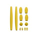 kit-borracha-amarelo-oakley-romeo-1-king-of-lenses