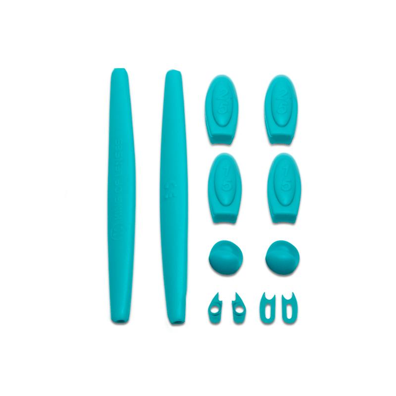 kit-borracha-azul-bebe-2-oakley-romeo-1-king-of-lenses
