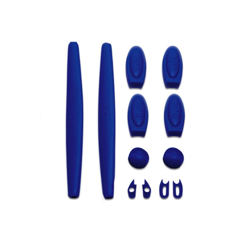 kit-borracha-azul-royal-oakley-romeo-1-king-of-lenses