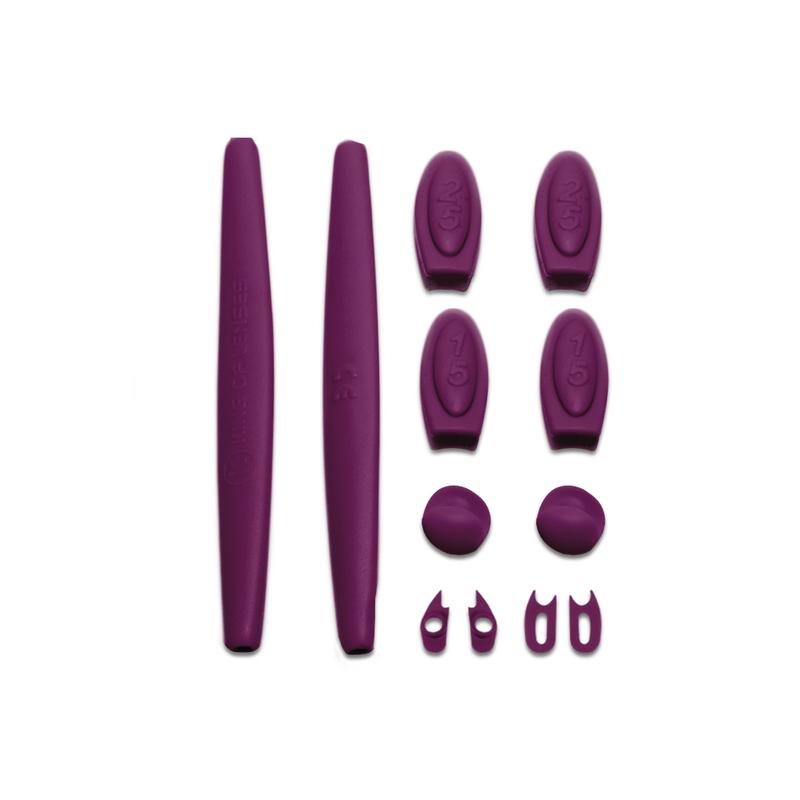 kit-borracha-roxo-escuro-oakley-romeo-1-king-of-lenses