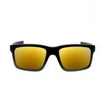 lentes-oakley-mainlink-24k-king-of-lenses