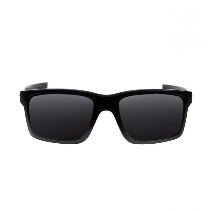 lentes-oakley-mainlink-black-king-of-lenses