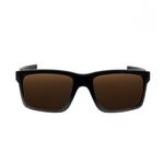 lentes-oakley-mainlink-brown-king-of-lenses