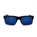 lentes-oakley-mainlink-dark-blue-king-of-lenses