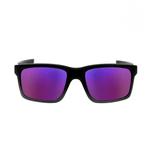 lentes-oakley-mainlink-everest-prizm-king-of-lenses