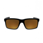 lentes-oakley-mainlink-gold-king-of-lenses
