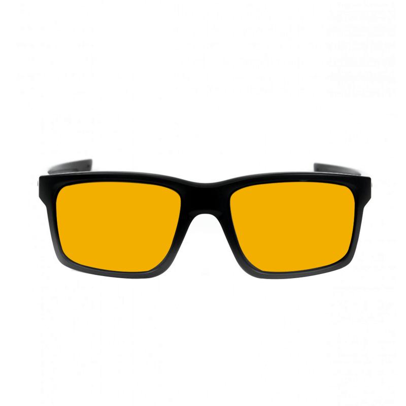 lentes-oakley-mainlink-orange-noturna-king-of-lenses