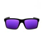 lentes-oakley-mainlink-violet-king-of-lenses