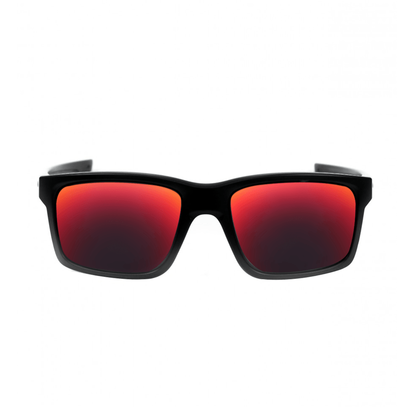 lentes-oakley-mainlink-dark-ruby-king-of-lenses