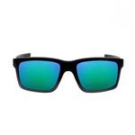 lentes-oakley-mainlink-green-jade-king-of-lenses