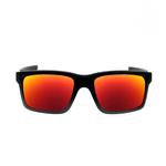lentes-oakley-mainlink-mais-red-king-of-lenses