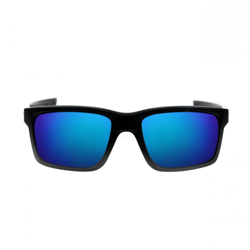 lentes-oakley-mainlink-neon-blue-king-of-lenses