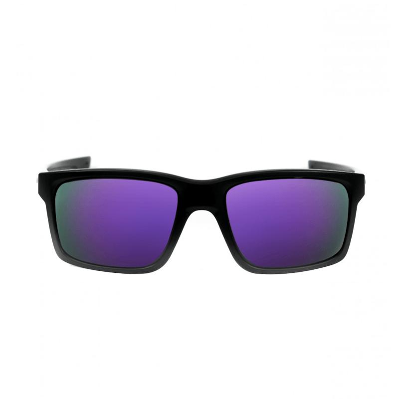 lentes-oakley-mainlink-purple-king-of-lenses