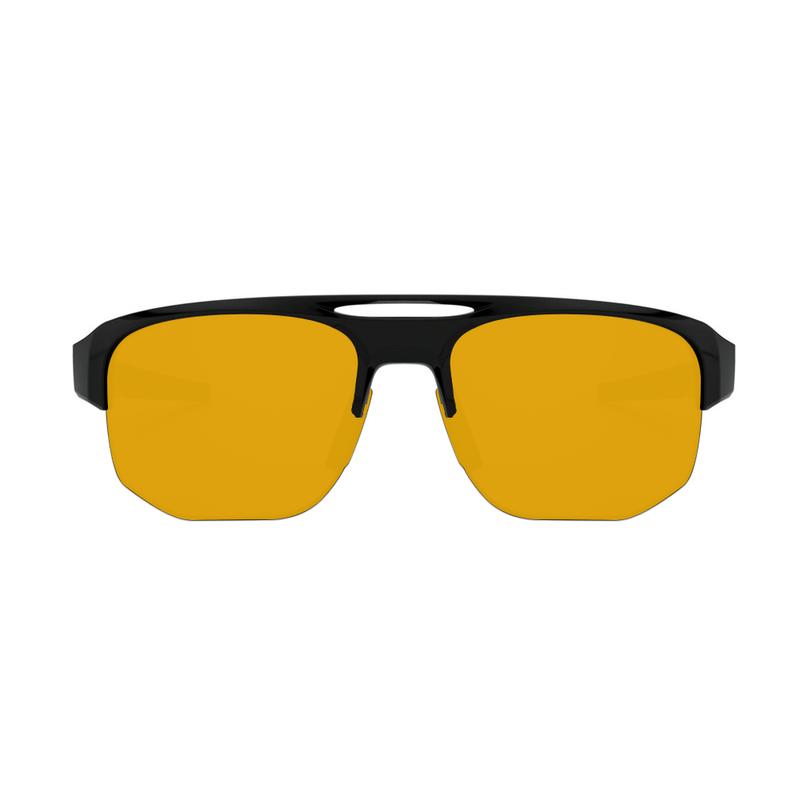 lentes-oakley-mercenary-orange-noturna-king-of-lenses