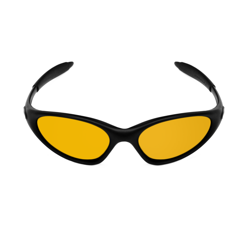 lentes-oakley-orange-noturna-king-of-lenses
