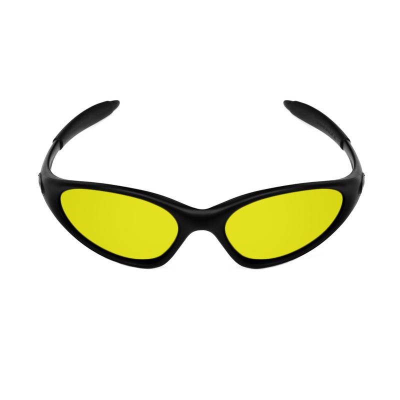 lentes-oakley-yellow-noturna-king-of-lenses