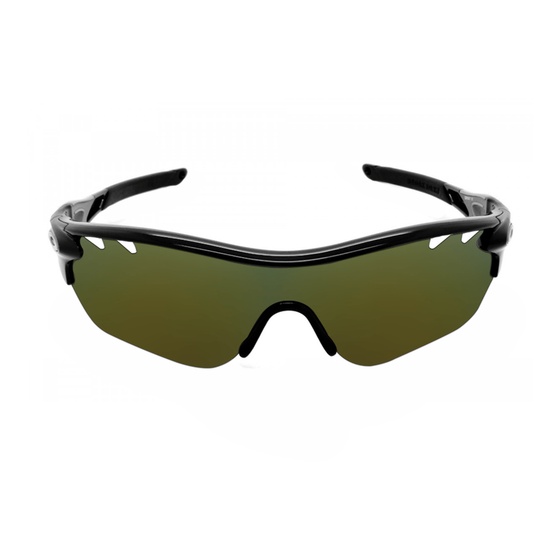 lentes-oakley-radarlock-edge-emerald-king-of-lenses