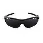 lentes-oakley-radarlock-edge-black-king-of-lenses