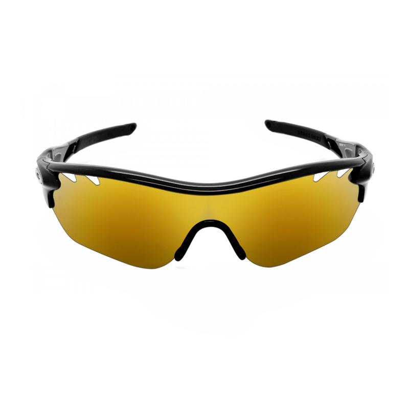 lentes-oakley-radarlock-edge-24k-king-of-lenses