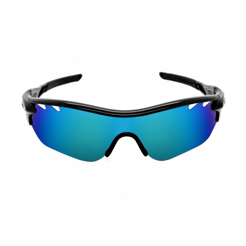lentes-oakley-radarlock-edge-magic-blue-king-of-lenses