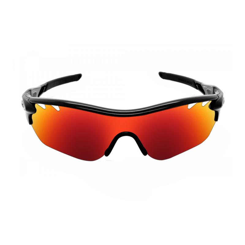 lentes-oakley-radarlock-edge-mais-red-king-of-lenses