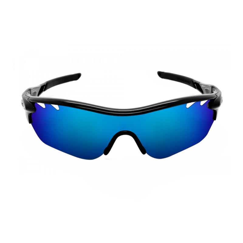 lentes-oakley-radarlock-edge-neon-blue-king-of-lenses