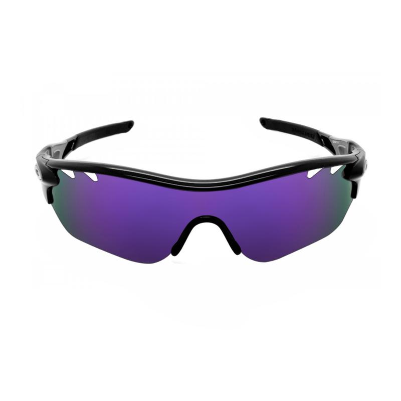 lentes-oakley-radarlock-edge-purple-king-of-lenses