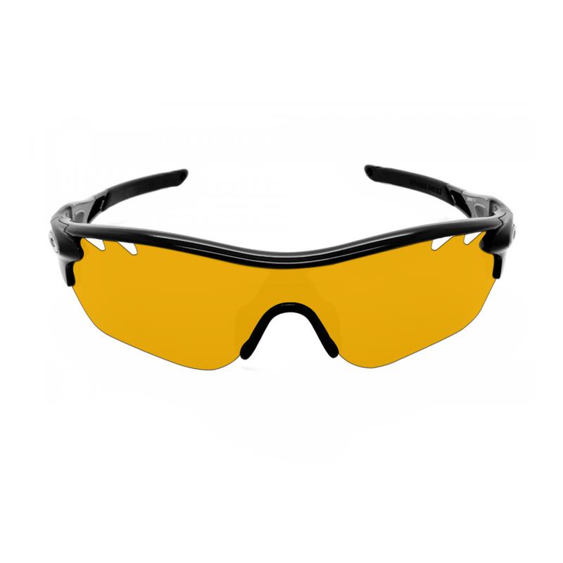 lentes-oakley-radarlock-edge-orange-king-of-lenses