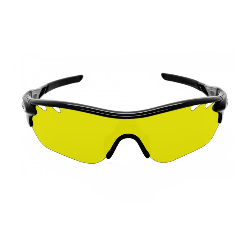 lentes-oakley-radarlock-edge-yellow-noturna-king-of-lenses