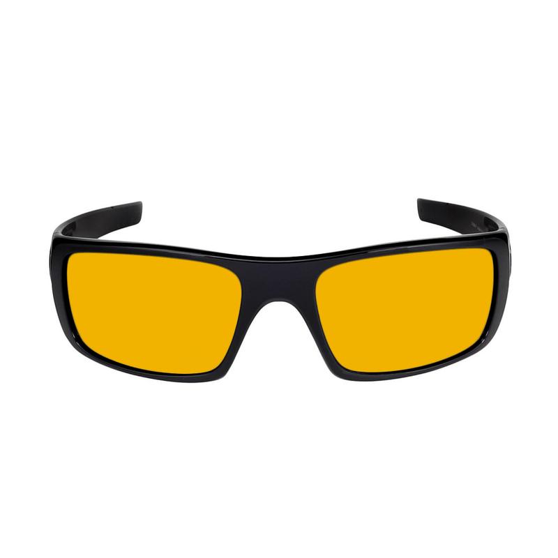 lentes-oakley-crankshaft-orange-noturna-king-of-lenses