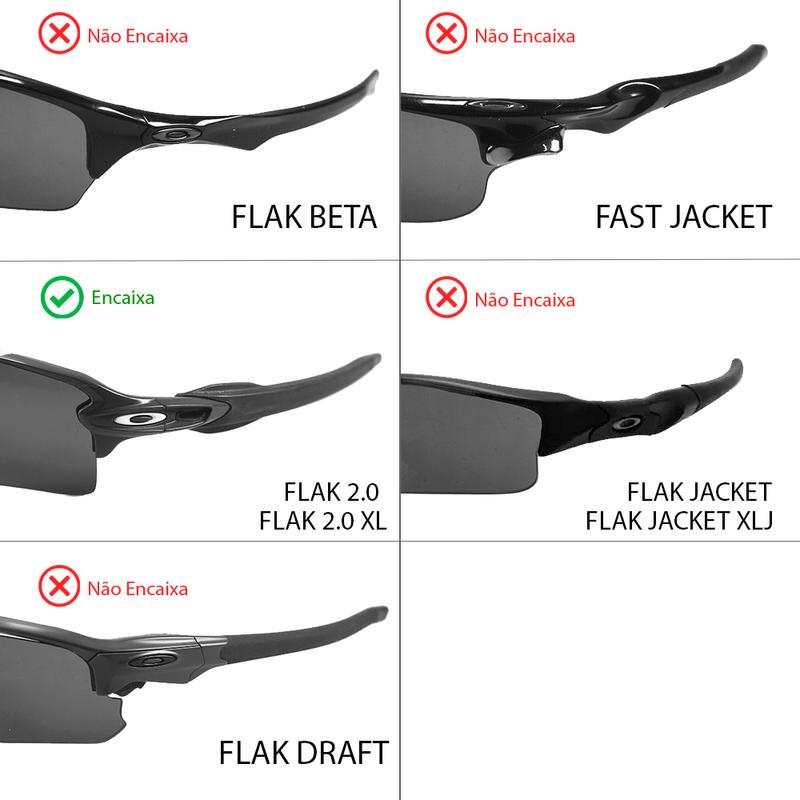 FLAK-2.0-XL