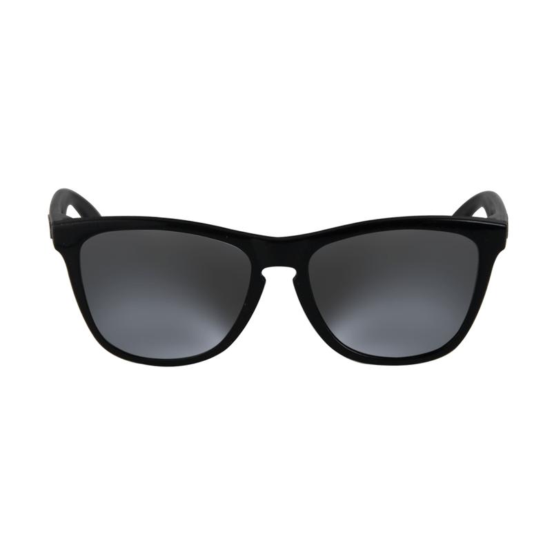 lentes-oakley-frogskins-slate-king-of-lenses