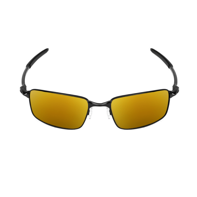 lentes-oakley-square-wire-II-24k-king-of-lenses