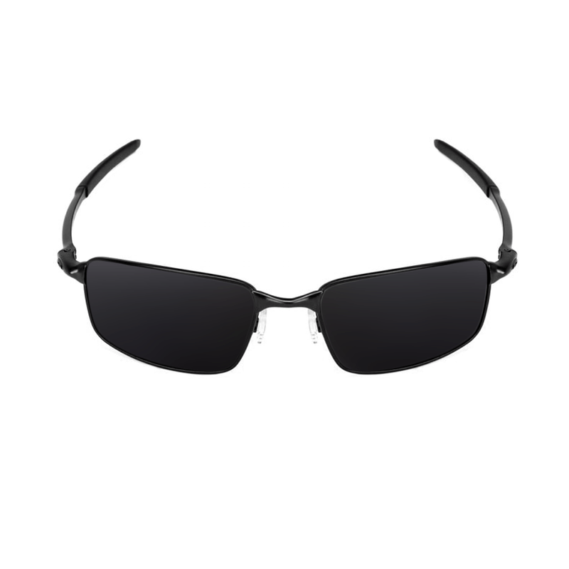 lentes-oakley-square-wire-II-black-king-of-lenses