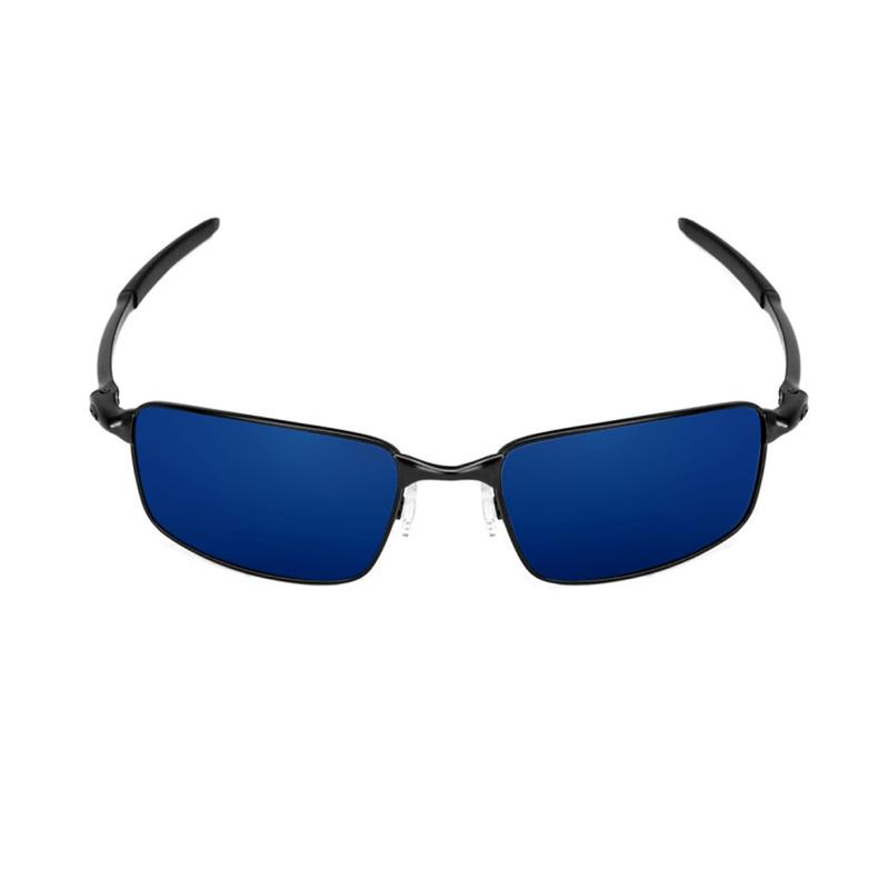 lentes-oakley-square-wire-II-dark-blue-king-of-lenses