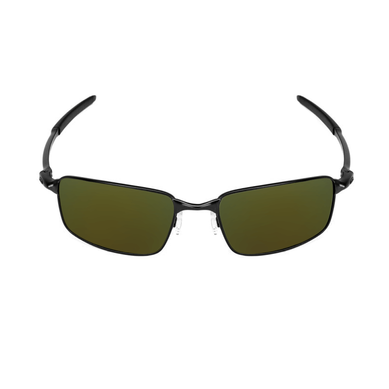 lentes-oakley-square-wire-II-emerald-king-of-lenses