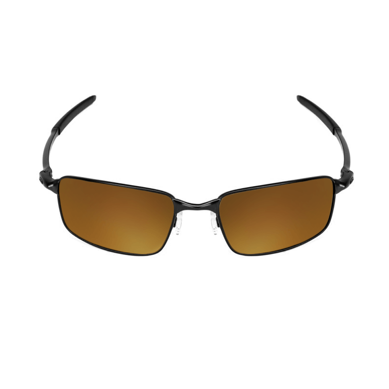 lentes-oakley-square-wire-II-gold-king-of-lenses