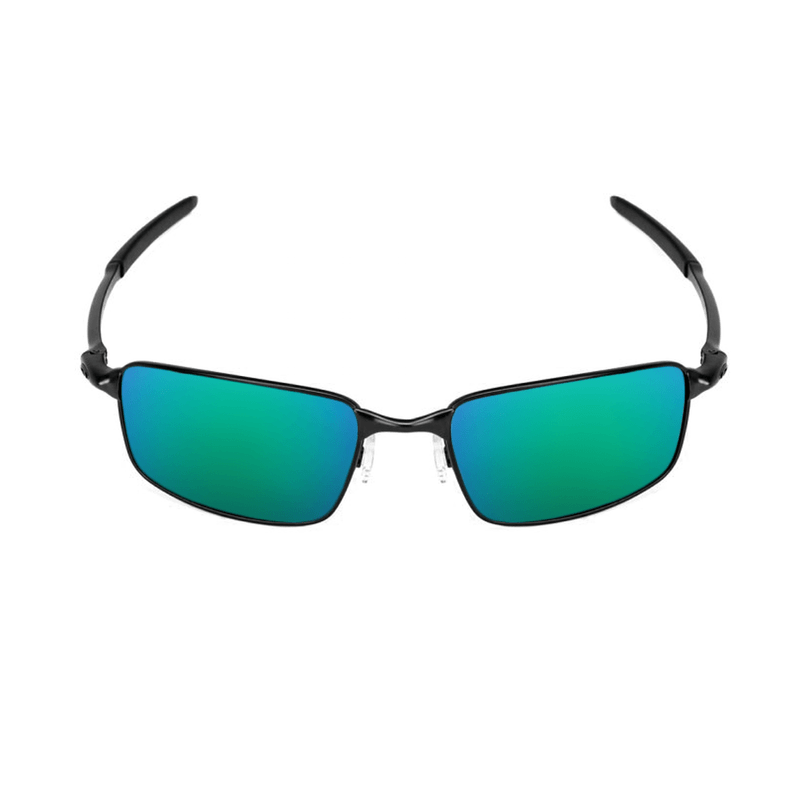 lentes-oakley-square-wire-II-green-jade-king-of-lenses