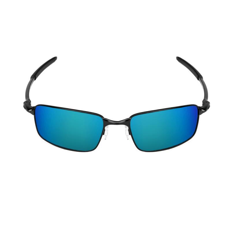 lentes-oakley-square-wire-II-magic-blue-king-of-lenses