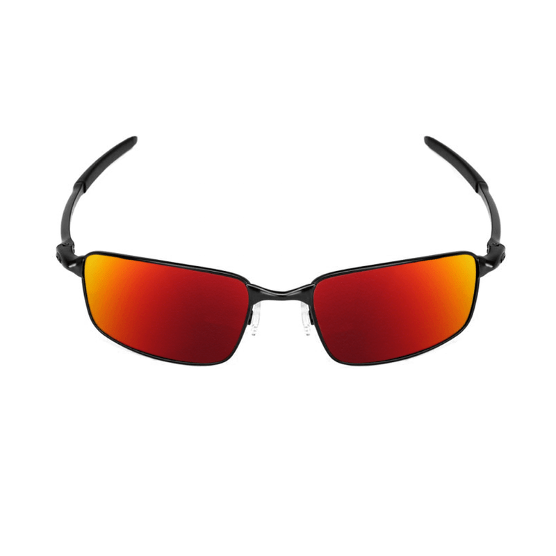 lentes-oakley-square-wire-II-mais-red-king-of-lenses