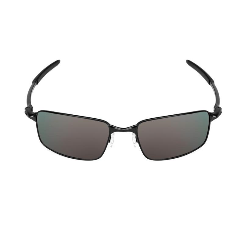 lentes-oakley-square-wire-II-platinum-king-of-lenses