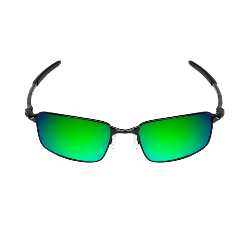 lentes-oakley-square-wire-II-varejeira-king-of-lenses