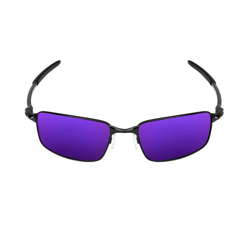 lentes-oakley-square-wire-II-violet-king-of-lenses