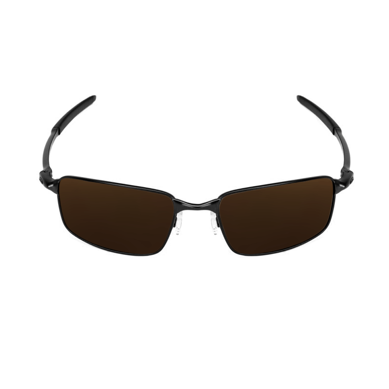 lentes-oakley-square-wire-II-brown-king-of-lenses