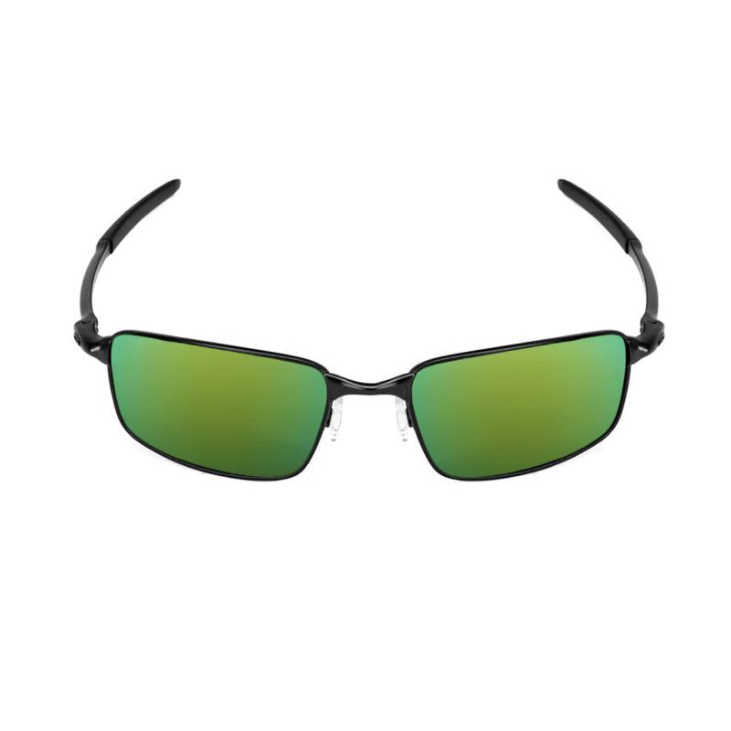 lentes-oakley-square-wire-II-green-lemon-king-of-lenses