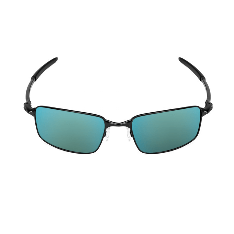 lentes-oakley-square-wire-II-ice-thug-king-of-lenses